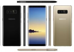 note8 official 245x170