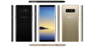 note8 official 300x150