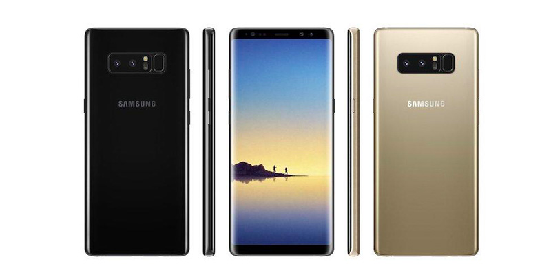 smartphone baru segera 2
