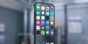 smartphone baru segera 300x150