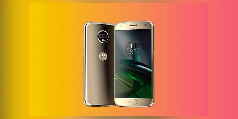 smartphone baru segera 4