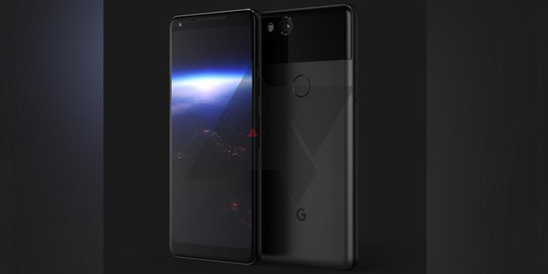 smartphone baru segera 7