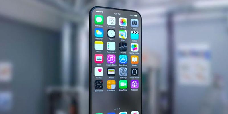 smartphone baru segera