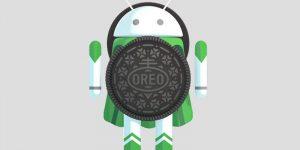 Android Oreo 300x150