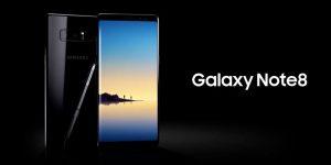 Galaxy Note 8 300x150