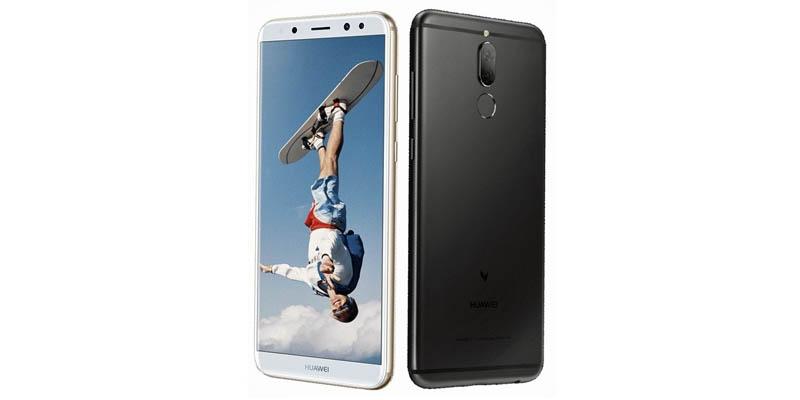 Huawei G10 Maimang 6