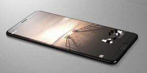 Huawei Mate 10 Leak Header 300x150