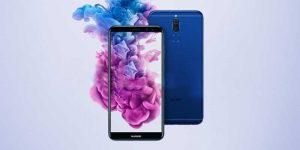 Huawei Nova 2i Header 300x150
