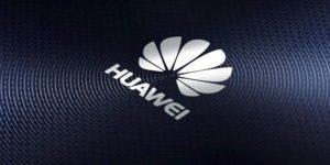 Huawei Rhone 1 300x150