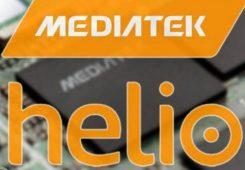 MediaTek Helio 245x170