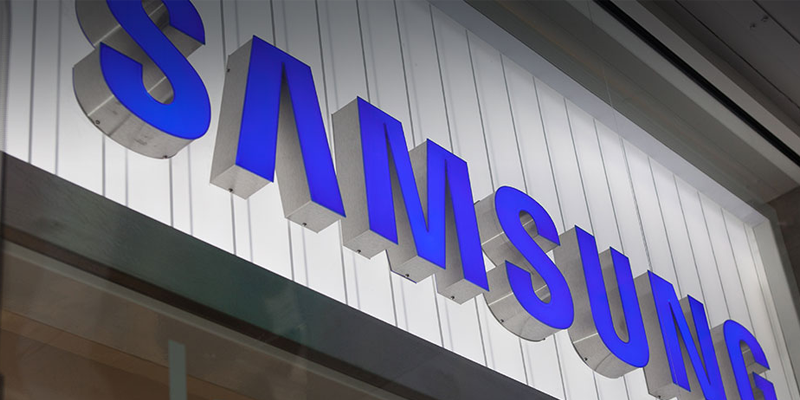 Samsung Galaxy International Experience Store Inaugurates the Largest in Southeast Asia
