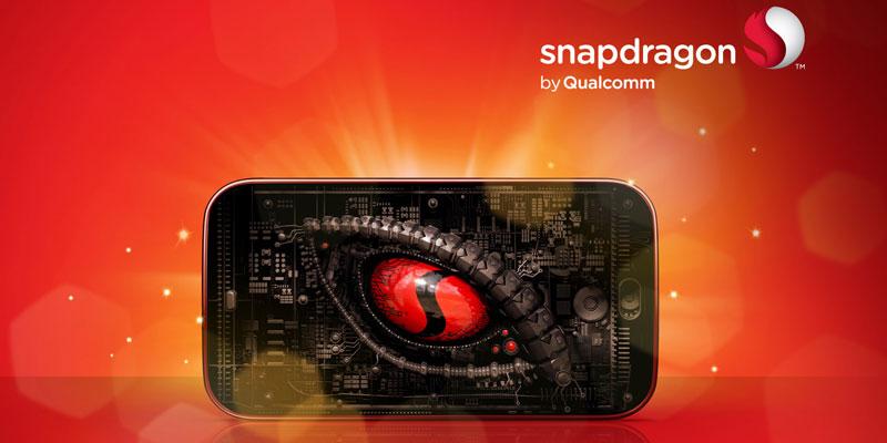 Snapdragon 836