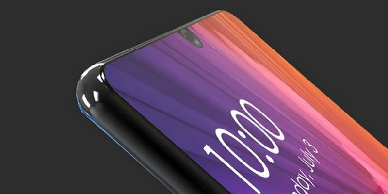 Brains Will So Snapdragon 845 Xiaomi Mi 7