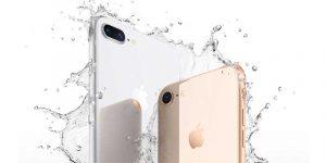 iphone 8 plus image 1 300x150