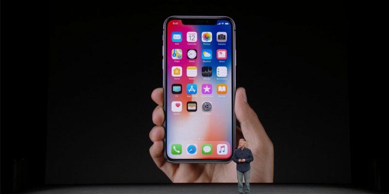 iphonex 03