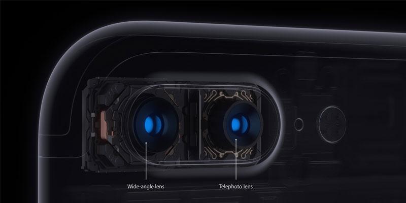 kamera ip8 plus