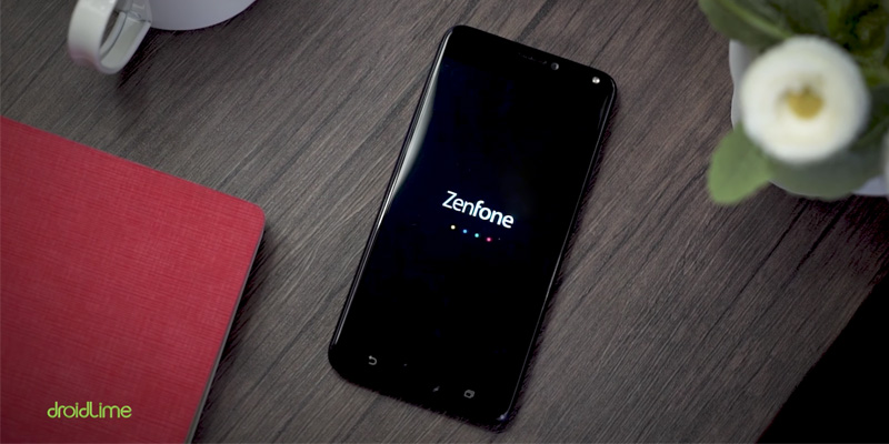 zf4 max pro droidlime 01