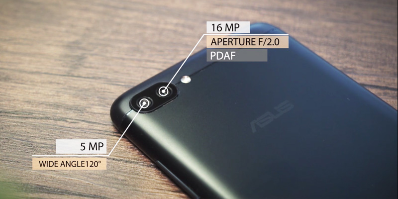 zf4maxpro droidlime 04