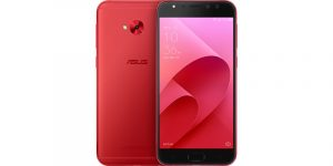 ASUS Zenfone 4 Selfie 300x150