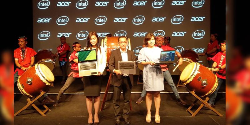 Acer Swift 3 spin 5 aspire e5 476