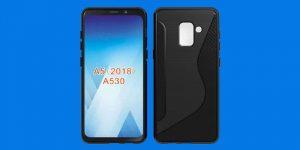Galaxy A52018 300x150