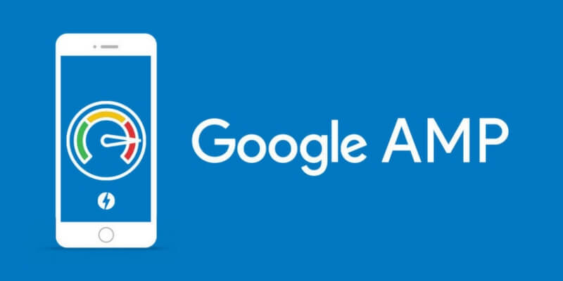 Google Amp 1