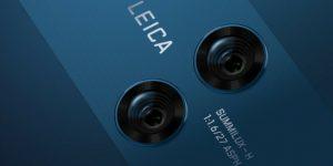 Huawei Mate 10 Camera 300x150