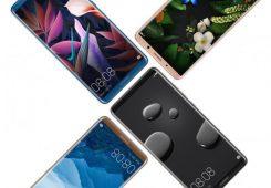 Huawei Mate 10 Pro 2 245x170