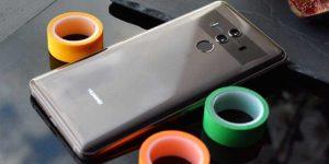 Huawei Mate 10 Pro Header 1 300x150