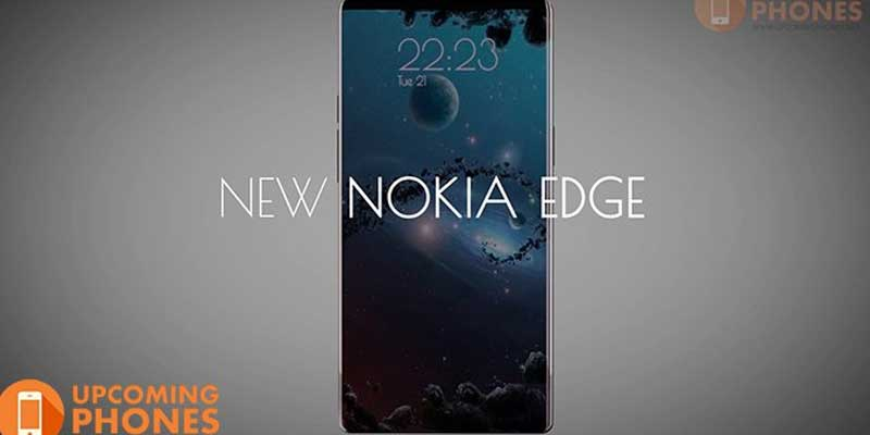 New Nokia Edge 9
