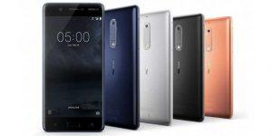 Nokia Android HMD 300x150