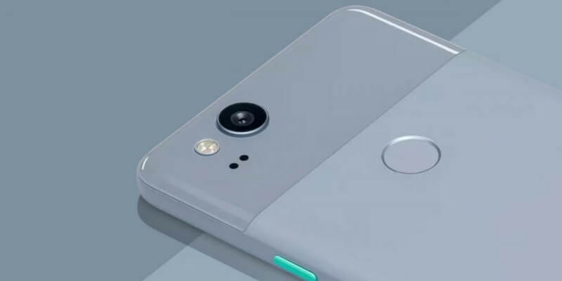 5 Advanced Features Offered Google Pixel Camera 2