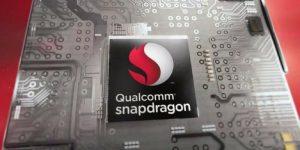 Samsung Galaxy S9 Snapdragon 845 300x150