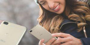 Smartphone Lokal Murah dan Berkualitas 300x150