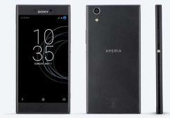 Sony Xperia R1 245x170