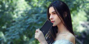 Xiaomi Mi 6 RAM 4 GB 300x150