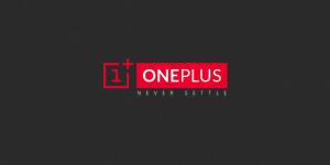 oneplus 300x150