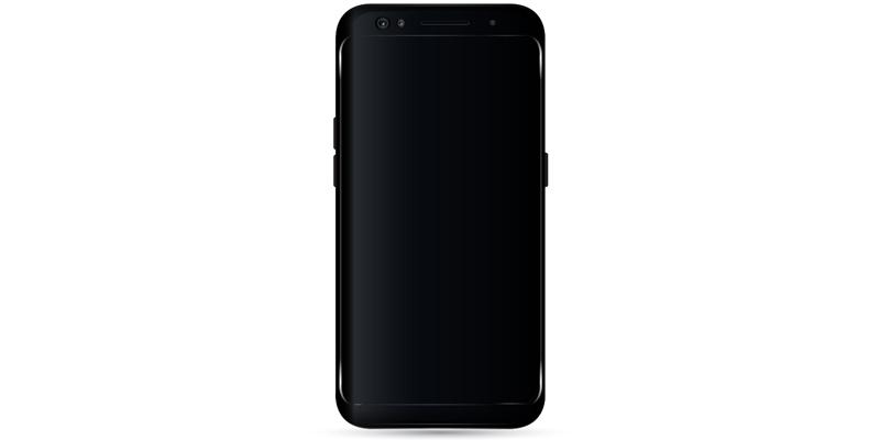 oppo new phone
