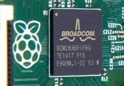 Broadcomm Logo 245x170