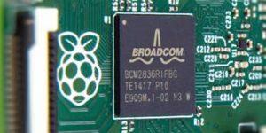 Broadcomm Logo 300x150
