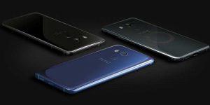 HTC U11 Plus 300x150