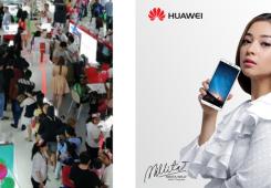 Huawei Nova 2i 245x170