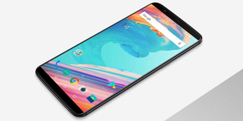 5T OnePlus Official Pitch, There are two variants and this price