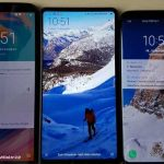 OnePlus 5t leak 3 150x150