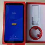 OnePlus 5t leak 4 150x150