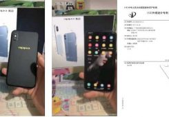 Oppo R13 droidlime 245x170