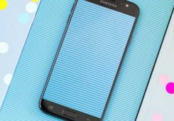 Samsung Galaxy J2 New Leak 245x170