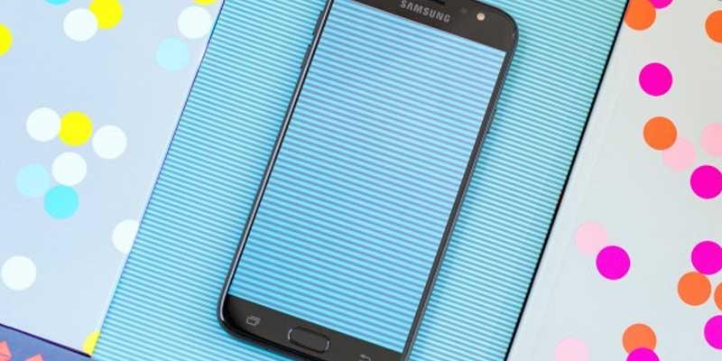 Samsung Galaxy J2 New Leak