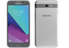 Samsung Galaxy J3 Leak Header 245x170