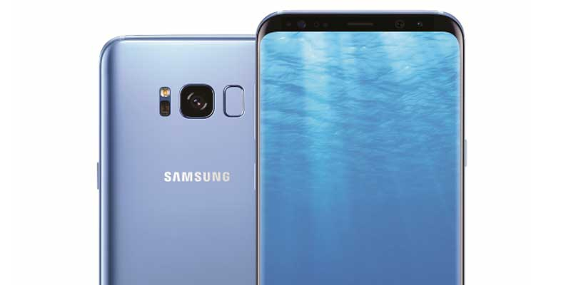 IPhone vs Galaxy Mini S9 SE 2, Duel Seru Smartphone 4 Inches in the Year Ahead